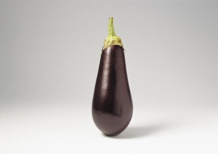 The eggplant emoji isn't actually called the eggplant emoji