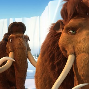 Science could be bringing back the woolly mammoth in this decade, and can we ride it?