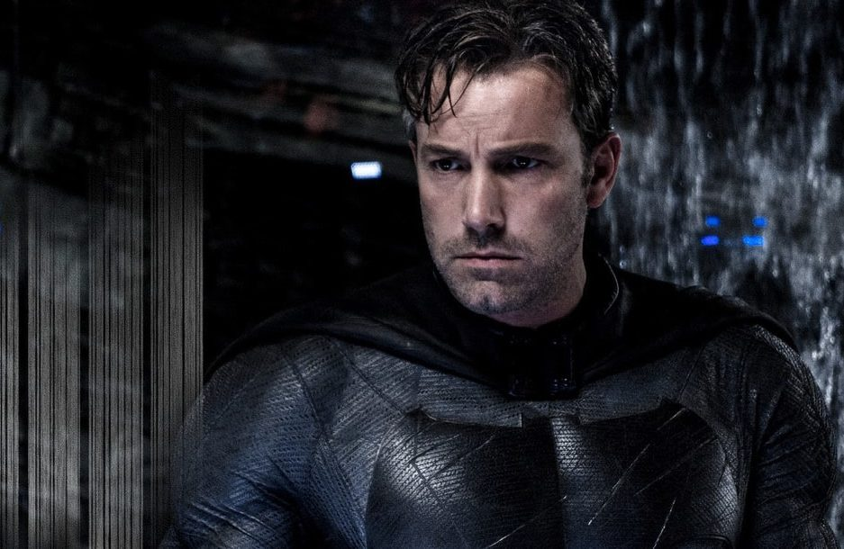 "The ""Batman"" movie remains director-less after all, and can't Bruce Wayne just catch a break already?"