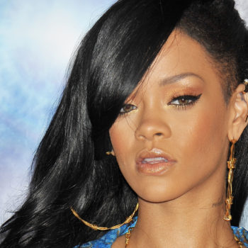 Rihanna's Fenty Beauty makeup line is finally (almost) here