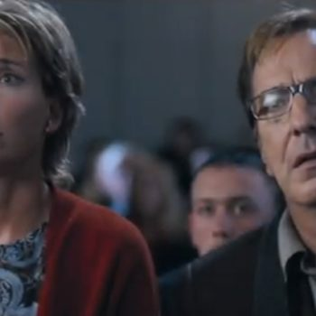 "This is the very sad reason Emma Thompson will not be doing the ""Love Actually"" sequel"