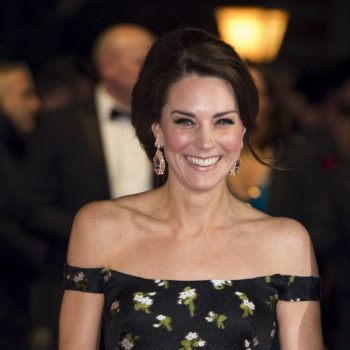 "Did Kate Middleton really ruin a designer's entire label? The ""Kate Effect"" is real"