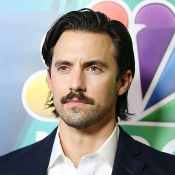"Milo Ventimiglia thinks a lot of people will be calling in sick after last night's heartbreaking ""This Is Us"" ep"