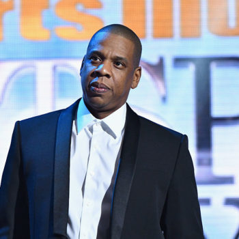 Jay Z will officially be the first rapper inducted into the Songwriters Hall of Fame