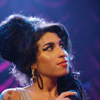 Amy Winehouse is going to be honored with a touching exhibit that tells her story