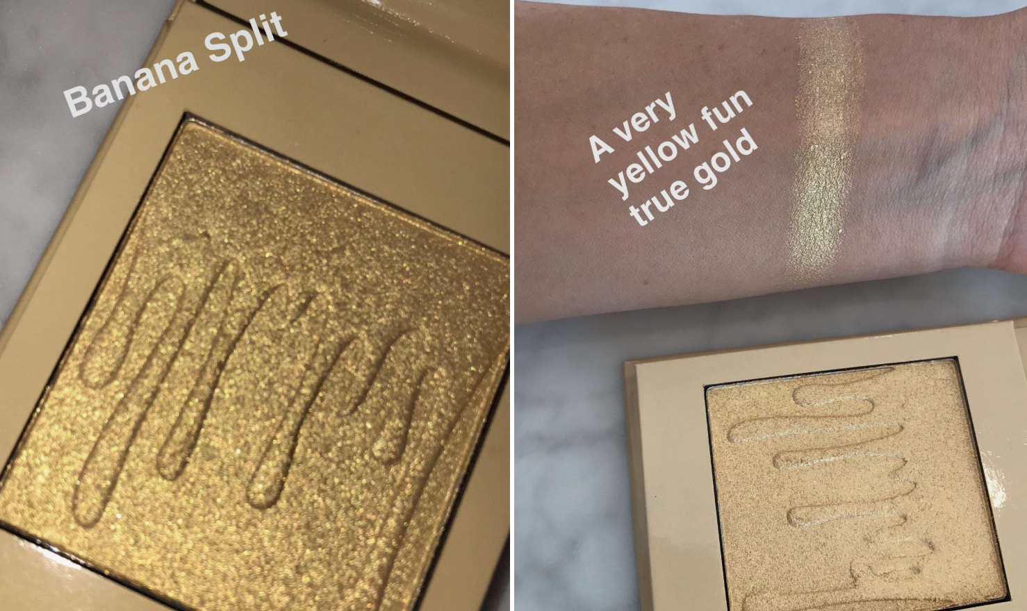 Take A Deep Breath Because Kylie Cosmetics Highly