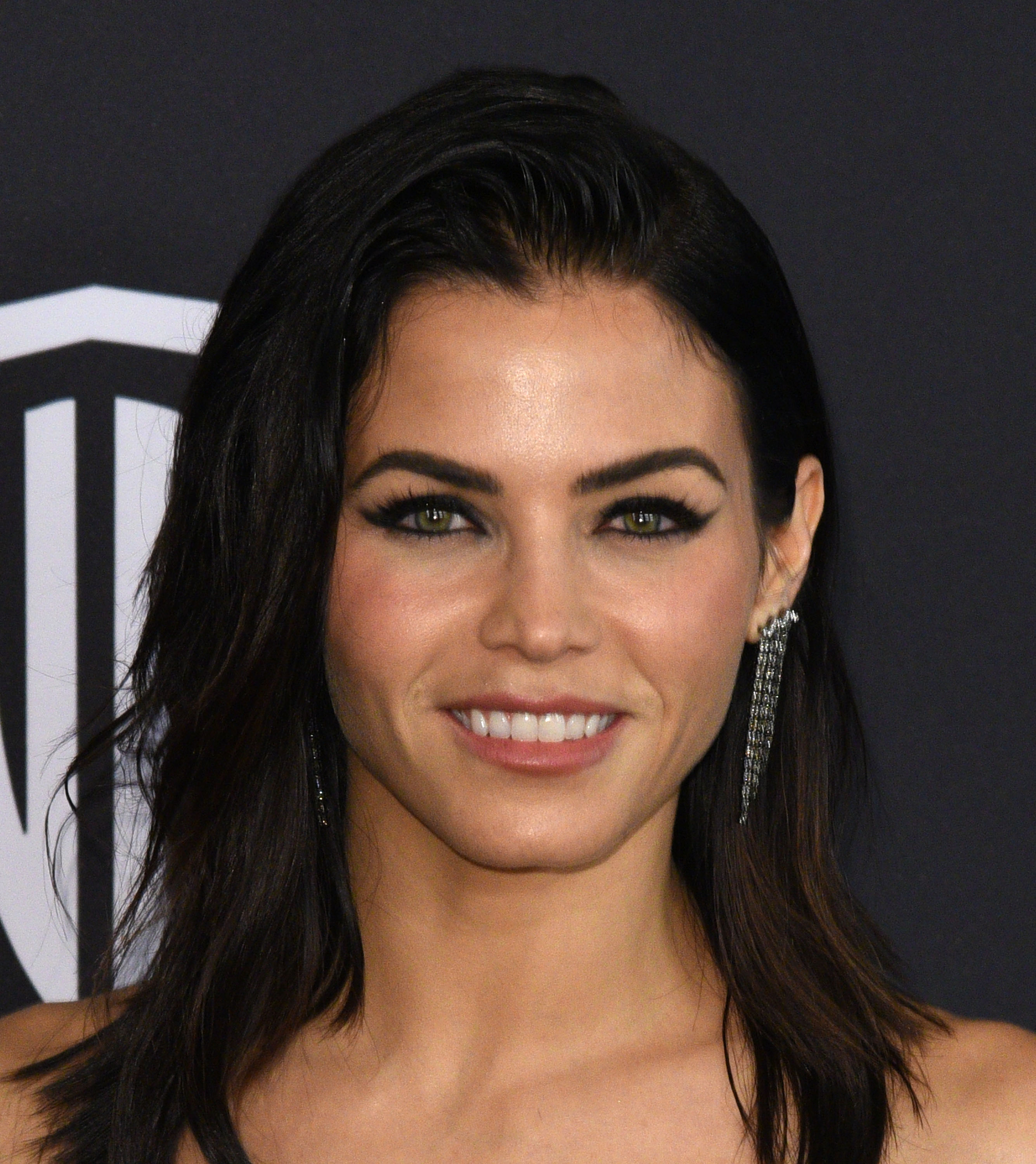 Jenna Dewan Tatum is saving this dress for her daughter for the sweetest reason