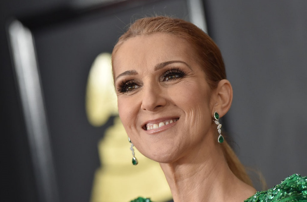 Celine Dion passed on some amazing advice to Beyoncé about raising twins