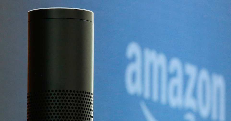 Your Amazon Echo can now give you medical advice, and we're not so sure about this
