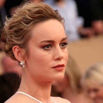 So many celebrities have reacted to the heartbreaking reversal of transgender student protection