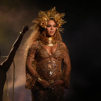 Beyoncé giveth, and Beyoncé taketh away, she has pulled out of Coachella