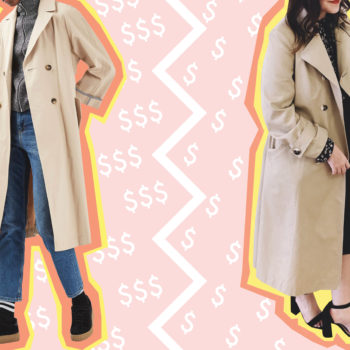 Calling all shopaholics: 5 serious reasons to thrift more and shop less