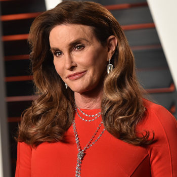 "Caitlyn Jenner says the removal of protection guidelines for transgender students is ""a disaster"""