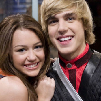 "Here's what ""Hannah Montana"" heartthrob, Jake Ryan, is up to six years later"