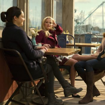 "Listen to all the songs from the first episode of ""Big Little Lies"""