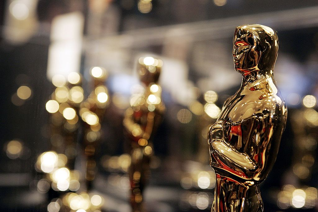 Here's why the voting for Best Picture at the Oscars is way more complicated than we thought
