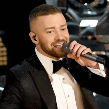 Watch all the musical performances from the Oscars here