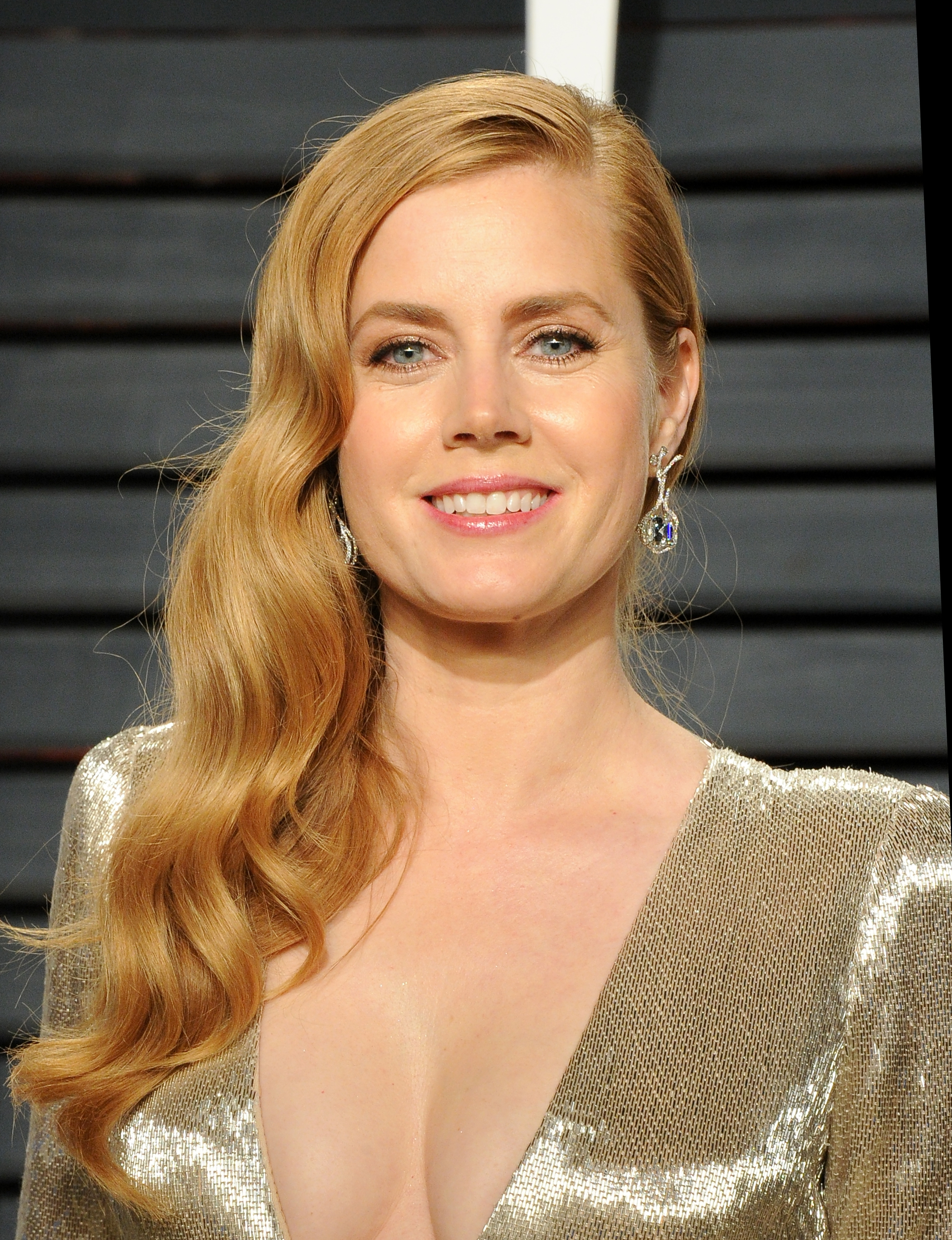 Amy Adams Nude Photos 75