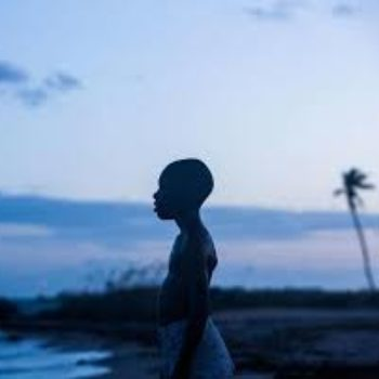 """Moonlight"" is the lowest budget film to ever win an Oscar for Best Picture"