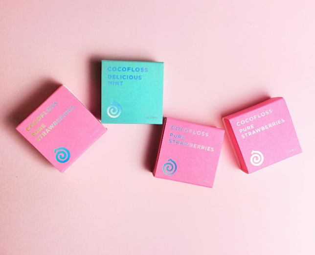 These subscription services are here to help you with drugstore beauty fatigue