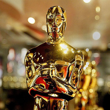 The Academy has issued an apology for the Oscars mishap