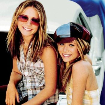 7 Mary-Kate and Ashley films that gave you wanderlust as a kid