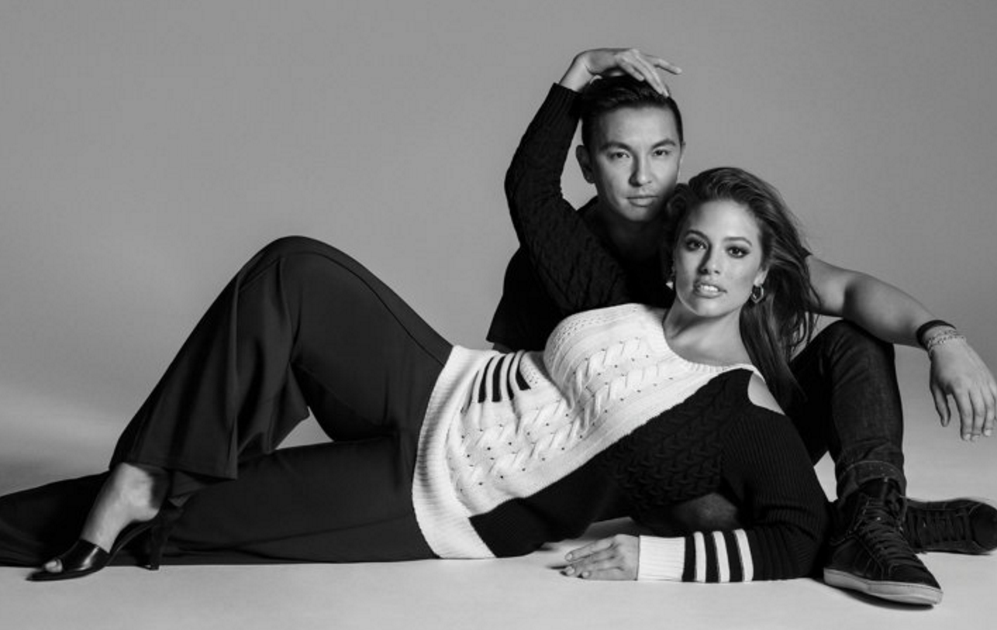 Here are our favorite pieces from the Prabal Gurung x Lane Bryant collection