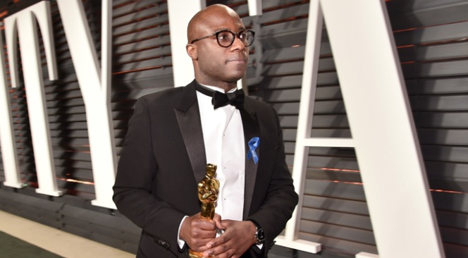 "Barry Jenkins shared what he would have said in his ""Moonlight"" acceptance speech if things had gone to plan"