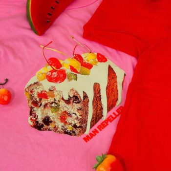 "The new ""Man Repeller"" t-shirts are hilarious and tasty-looking"