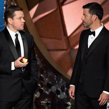 This is the last bit Jimmy Kimmel was SUPPOSED to make at the Oscars