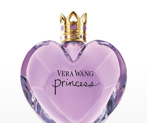 there s a feature on vera wang s iconic quot princess