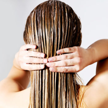 We are so *hair* for these under-$15 drugstore hair masks