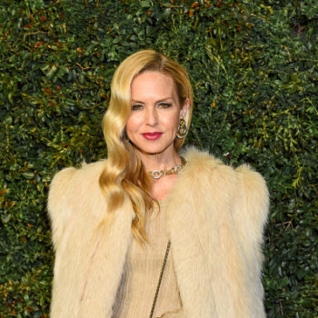 """The iconic reality show """"The Rachel Zoe Project"""" is coming back, but there's a twist"""