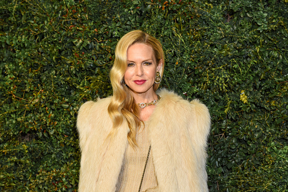 "The iconic reality show ""The Rachel Zoe Project"" is coming back, but there's a twist"