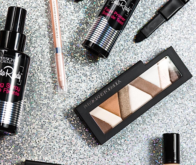 Take your selfies to a new level with Physicians Formula's expanded Instagram-inspired makeup line