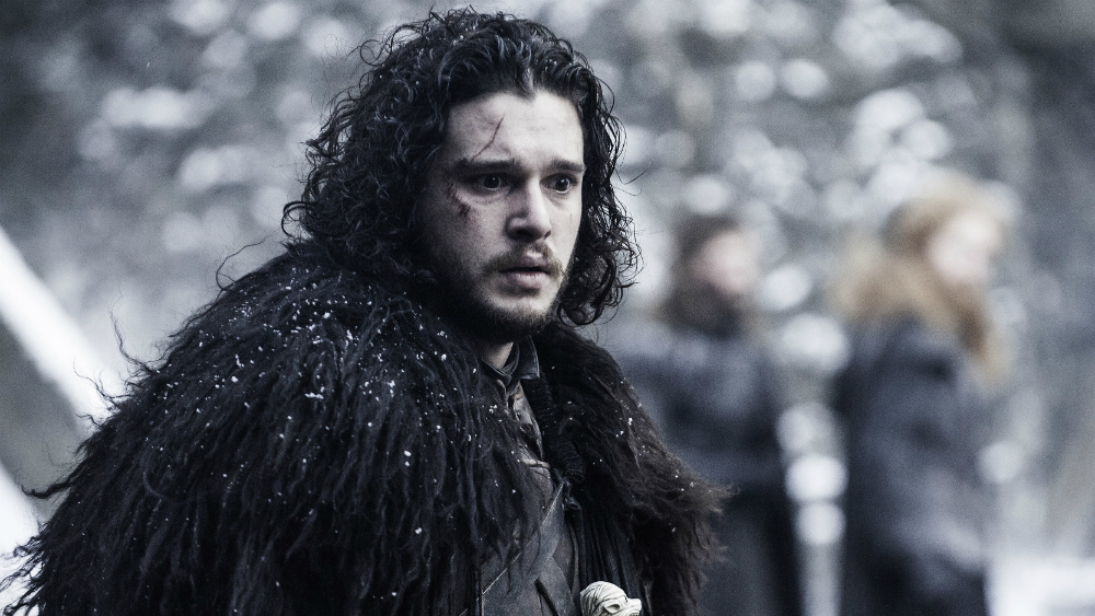 "There's a new ""Game of Thrones"" mini-teaser, and here's what you need to know"