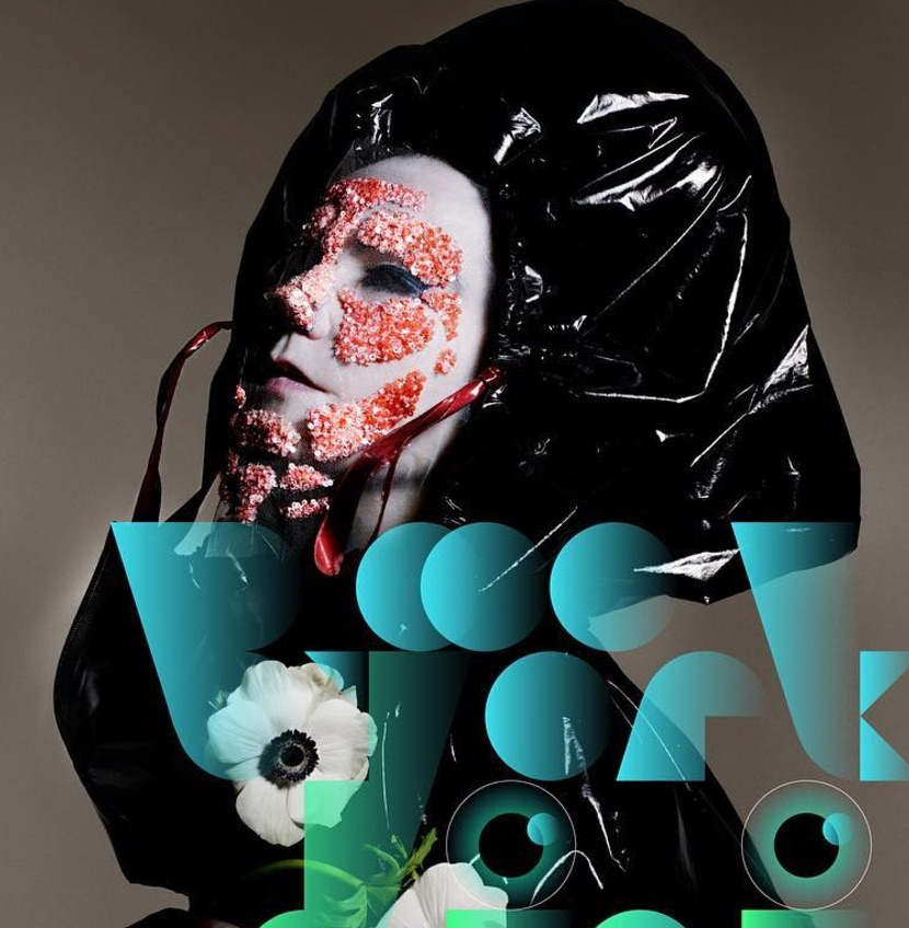 Björk is bringing a virtual reality and orchestra shows to Los Angeles, and they sound AMAZING