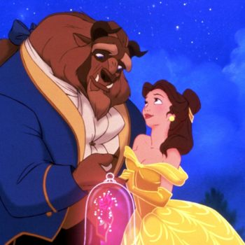 "Russia may ban ""Beauty and the Beast"" calling it ""gay propaganda,"" and come on now"