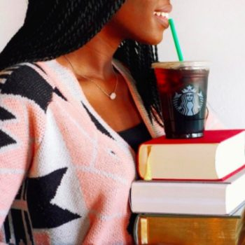 Starbucks's newest menu addition is so hipster