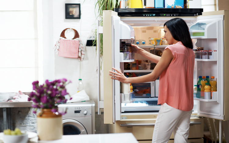 PSA: Here are 10 things you should not refrigerate