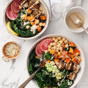 11 clean eating Instagram accounts you definitely should be following