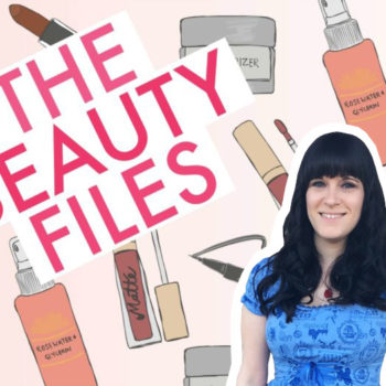 These are the beauty products one Florida-based HG writer uses to combat heat and humidity