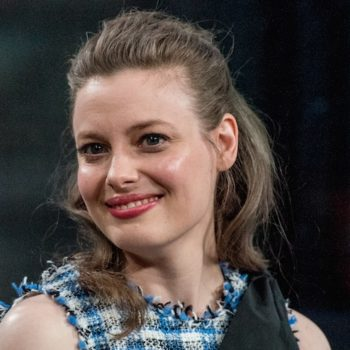 "Gillian Jacobs just shared a super relatable ""worst date"" story"