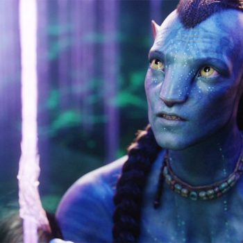 """Avatar 2"" has been delayed, and the reason why is understandable"