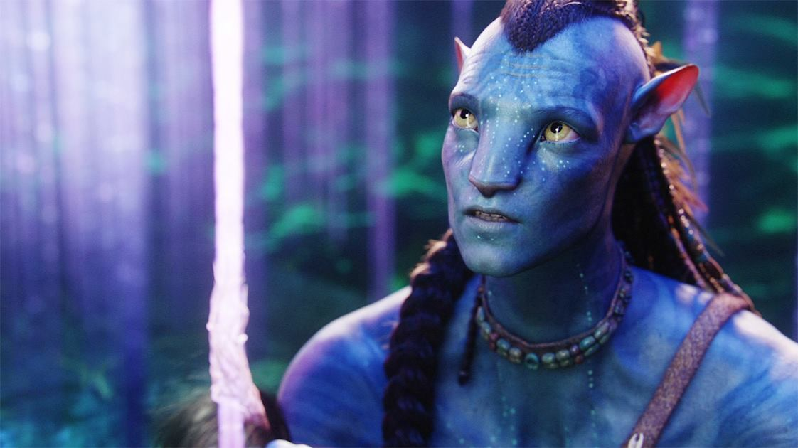"""""""Avatar 2"""" has been delayed, and the reason why is understandable"""