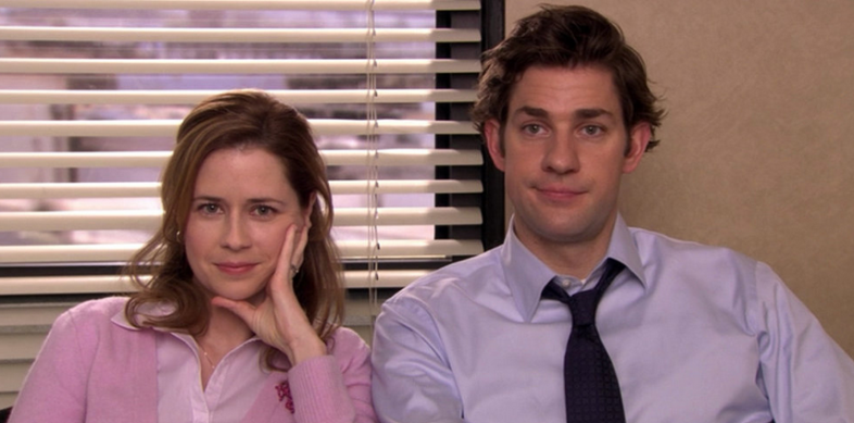 This study suggests there's a better alternative to being your ~true self~ in a relationship