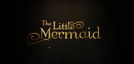 "5 things you didn't notice in the live action ""Little Mermaid"" trailer"