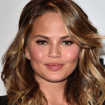 Chrissy Teigen clapped back at mom-shamers who tried to tell her how to dress her daughter