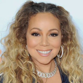 Mariah Carey and Nick Cannon dressed like their twins at the Kids' Choice Awards, and it was adorable