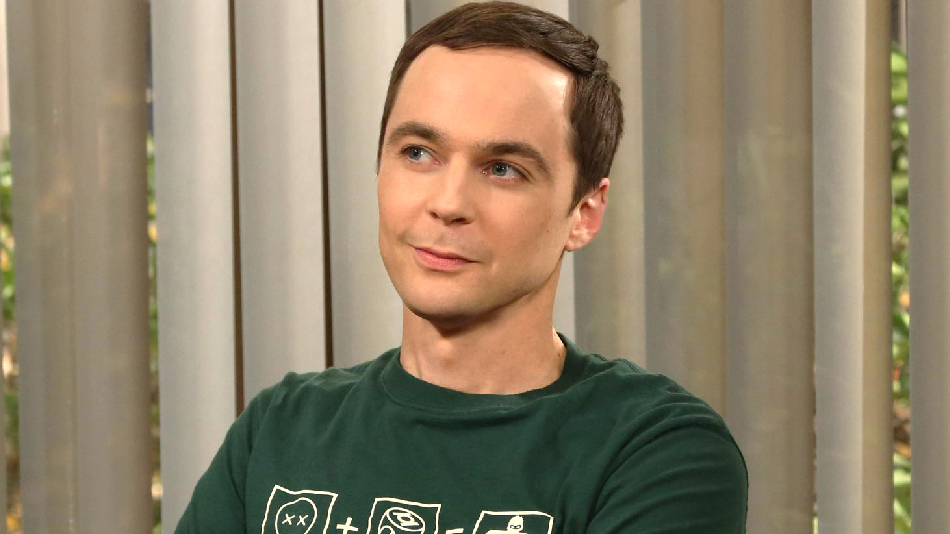 "We finally have more information about the ""Big Bang Theory"" prequel, ""Young Sheldon"""
